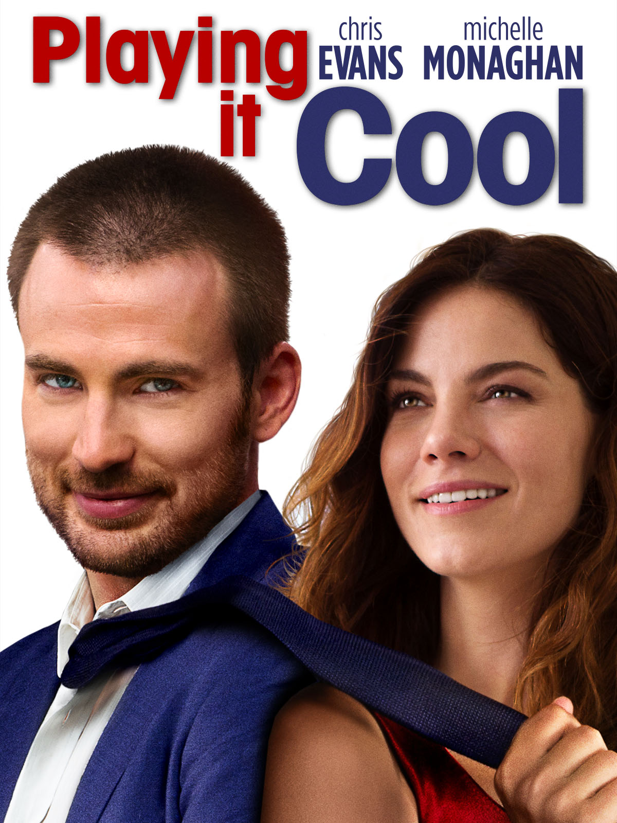 image Playing It Cool Watch Full Movie Free Online