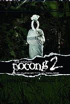Image of Pocong 2