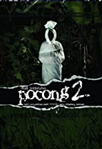 Pocong 2
