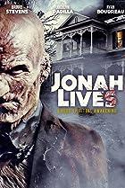 Image of Jonah Lives