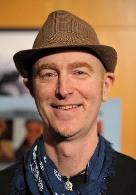Craig Richey at Wonderful World (2009)