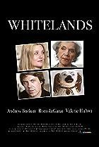 Image of Whitelands