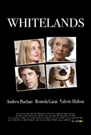 Whitelands Poster