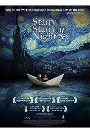 Watch Movie Starry Starry Night (2011)
