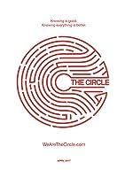 直播風暴 the Circle 2017