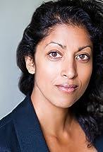 Priyanga Burford's primary photo