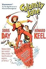 Calamity Jane(1953)