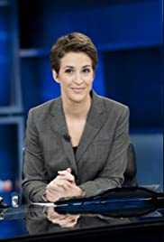 rachel maddow show trump rate none your business