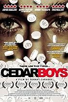 Image of Cedar Boys