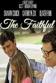 The Faithful Poster