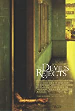 The Devil s Rejects(2005)