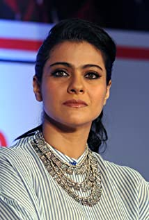 kajol family photos