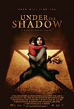 Primary image for Under the Shadow