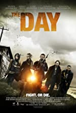 The Day(2012)
