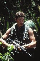 Image of Sgt. Elias