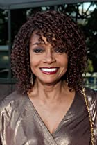 Image of Beverly Todd
