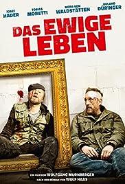 Das ewige Leben(2015) Poster - Movie Forum, Cast, Reviews