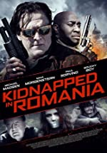 Kidnapped in Romania(2016)