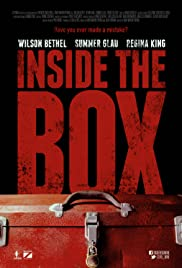 Inside the Box Poster