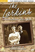 Image of The Larkins