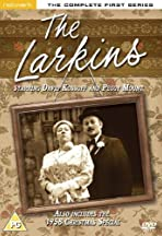 The Larkins