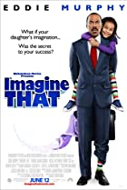 Image of Imagine That
