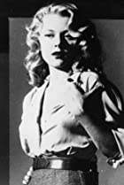 Image of Peggie Castle