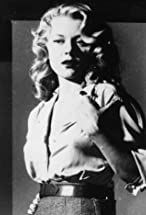 Peggie Castle's primary photo