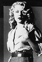 Peggie Castle's primary photo