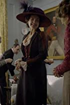 Image of Downton Abbey: Episode #1.2