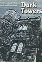 Image of Dark Towers
