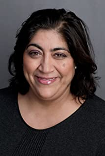 gurinder chadha biography