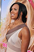 Image of Kiely Williams