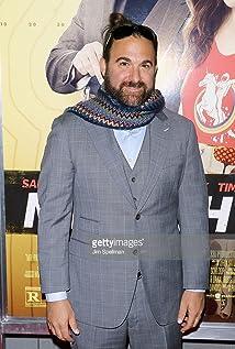 Aktori Bradley Gallo