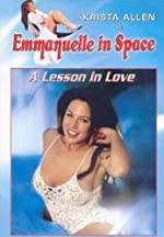 Emmanuelle 3 A Lesson in Love(1970)