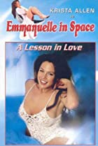 Image of Emmanuelle 3: A Lesson in Love