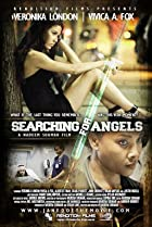 Image of Searching for Angels