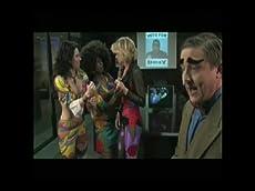 Brian Ecker Comedy Reel