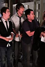 Primary image for Big Time Live