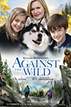 Image of Against the Wild