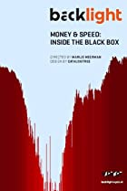 Image of VPRO Backlight: Money & Speed: Inside the Black Box