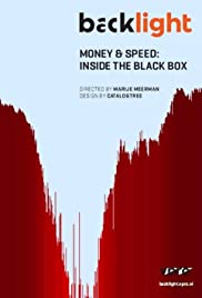 Money & Speed: Inside the Black Box Poster