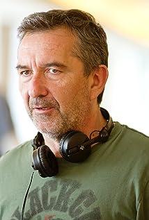 Regjizori Pascal Chaumeil