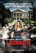 The Roommate(2011)