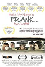 Hello My Name Is Frank(1970)