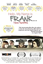 Image of Hello, My Name Is Frank