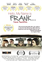 Primary image for Hello, My Name Is Frank