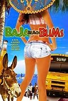 Image of Baja Beach Bums
