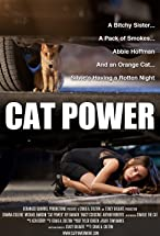 Primary image for Cat Power