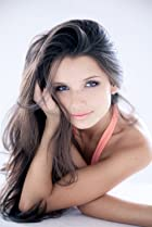 Image of Alice Greczyn